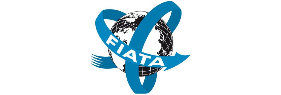 Riada Shipping FIATA