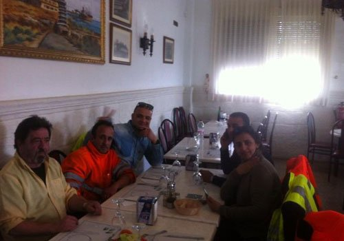 Riada Shipping-Team-Blog-Image